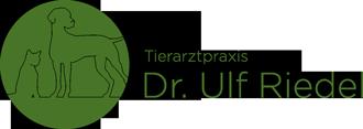 Tierarztpraxis Dr. Ulf Riedel | Frankfurt