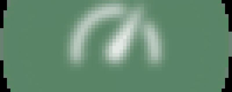 ico-6