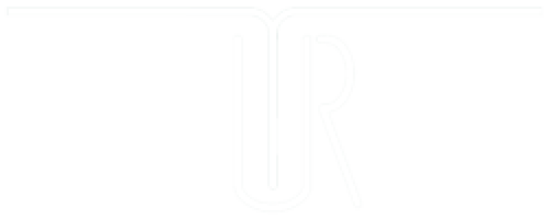 LOGO_UR_W